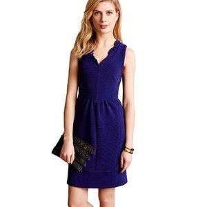 MAEVE Sleeveless Dress
